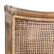 poltrona in rattan poltrona in rattan e legno poltrone etniche