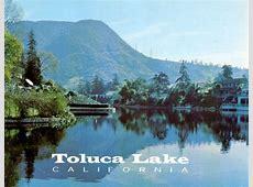 california lake vacation