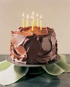 Gambar Kue Ulang Tahun Yang Enak Enak Kumpulan Gambar