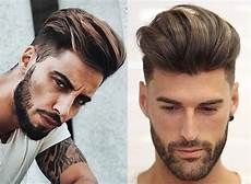 top 5 sexiest hairstyles for men to attract women mensopedia