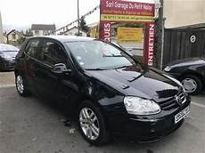 voiture occasion golf 5 pas cher voiture d occasion