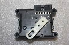 airbag deployment 1991 mazda navajo spare parts catalogs 1989 subaru legacy mode actuator replacement service manual how to replace hvac door