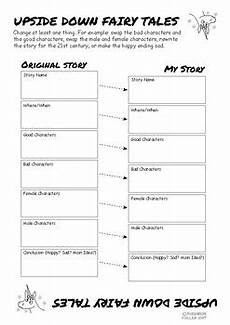 tales worksheets 15253 tales worksheet by rhiannon s tefl resources tpt