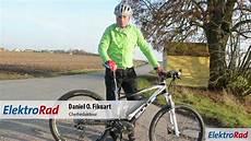e bike testbericht 2014 elektrorad bulls six50 e fs 3
