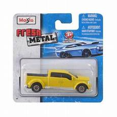maisto fresh metal die cast vehicles 1998 dodge viper gts yellow walmart com