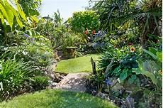 make the most of a small garden gardenersworld com