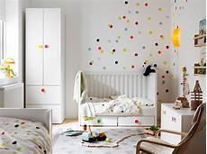 Diy Hacks For Your Nurseries Ikea Qatar