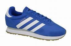 damen schuhe sneakers adidas originals quot blue quot by9480