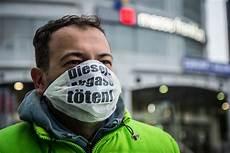 klage eingereicht wuppertal umwelthilfe dr 228 ngt auf