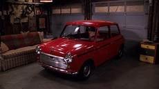 Imcdb Org 1972 Leyland Mini 1000 Mkiii Ado20 In Quot The