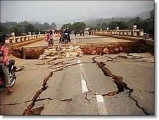 Ctnhoney Berita Terkini Gempa Bumi Berukuran 8 9 Sr