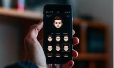 Cara Menyimpan Memoji Dan Animoji Ke Galeri Foto Iphone