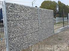 Cloture Gabion Gate And Fencing Gates