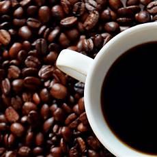 comprare alimenti caff 232 alimenti 232 meglio comprare bio