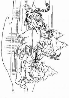 Quiver Malvorlagen Quest N De Pers 246 Nliche Malvorlage Erstellen Skaten