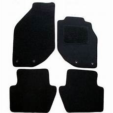 Volvo C70 Floor Mats by Volvo C70 1999 To 2006 Car Mats By Scm