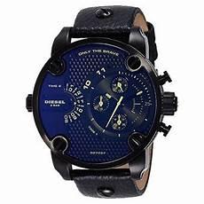 diesel montre dz7257 homme achat prix fnac