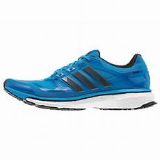 adidas energy boost 2 schuhe laufschuhe sportschuhe herren