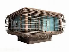 das gartenhaus als stauraum oder gartenh 228 user in neuauflage haus gartenhaus und