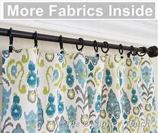 Navy And Teal Curtains by Pair Peacock Curtain Panels Kiwi Green Navy Blue Curtains Ikat