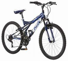 pacific evolution 24 inch 18 speed boy s mountain bike