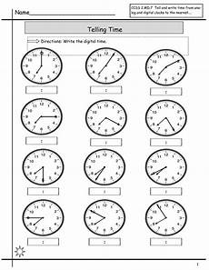 time worksheets and activities 2904 free elapsed time worksheets practice actividades para primaria aprender la hora fichas de