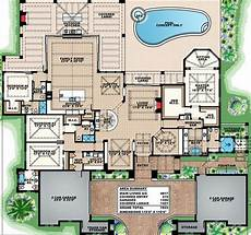 luxury mediterranean house plans plan 66359we super luxurious mediterranean house plan