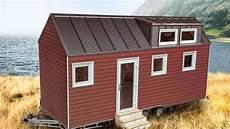 Tiny House Tchibo - mobiles heim tchibo verkauft jetzt tiny houses auf r 228 dern