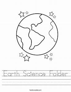 earth science worksheets doc 12173 earth science folder worksheet twisty noodle