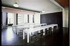 bauhaus school of architecture interior google da ara