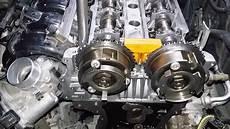 Opel Corsa D 1 4 Inli Silindir Kapak Contasi Yakmiş