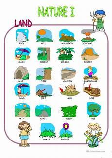 nature elements worksheets 15116 earth day worksheet free esl printable worksheets made by teachers