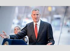 new york executive law