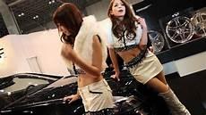 Tuning Tokyo Auto Salon 2012