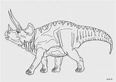 Dino Ausmalbilder Kostenlos Ausdrucken Malvorlagen Dinos Malvorlagen