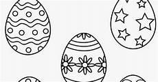 Ostereier Bemalen Vorlagen - ostereier malvorlagen ausdrucken