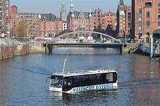 River Of Hamburg Www Bilderbeste
