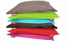 Poufs Big Bag Waterproof Groupon Shopping