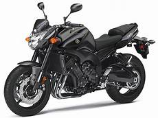 yamaha fz 8 2013 yamaha fz8 motorcycle insurance information pictures