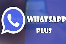 ultimate guide download whatsapp plus latest version v6 75 apk