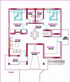 plan for small house in kerala elegant small elegant kerala model 3 bedroom house plans new home