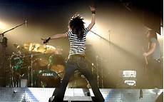 Tokio Hotel Vermö - rising the wallpapers picpile pix galleries