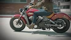 Harley Davidson Indian Motorcycle by Indian Scout Vs Harley Davidson Forty Eight Indian