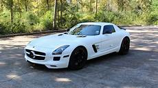 up mercedes amg 2011 mercedes sls amg review in detail start up