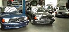gebrauchte autoteile ersatzteile mercedes w126 560