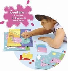 activite enfant pas cher peppa pig jeux et jouets pour fille de 2 ans 3 ans 4