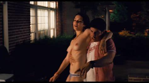 Monica Lewinsky Nude