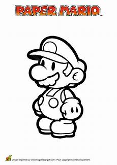 paper bowser coloring pages 17646 25 best coolcraft images on coloring books coloring pages and