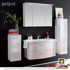 Pelipal Solitaire 6005 - pelipal solitaire 6005 badm 246 bel set 90 cm mit led