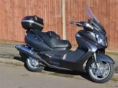 suzuki nantes moto vente motos nantes r 233 paration motos 44